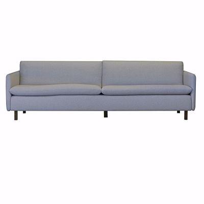 sofa-2-frontal-sem-fundo--1000x1000---corrigido-
