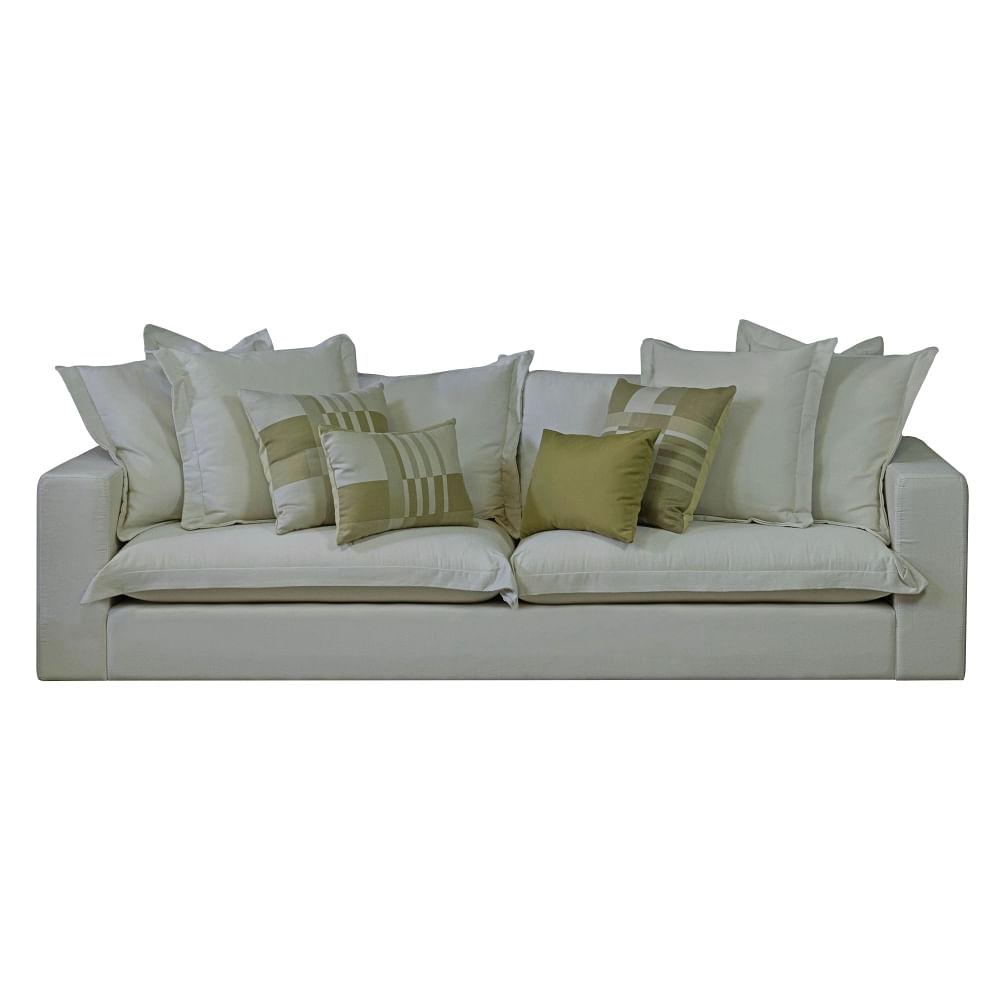 sofa-1-frontal-sem-fundo--1000x1000---corrigido-