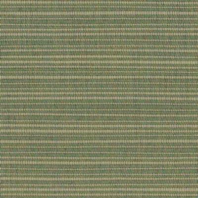 1.04.01.008015---SUNBRELLA-DUPIONE-LAUREL-
