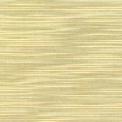 1.04.01.008014---1---SUNBRELLA-DUPIONE-MAIZE