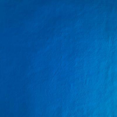 CELESTRIAL-BLUE--1000X1000-