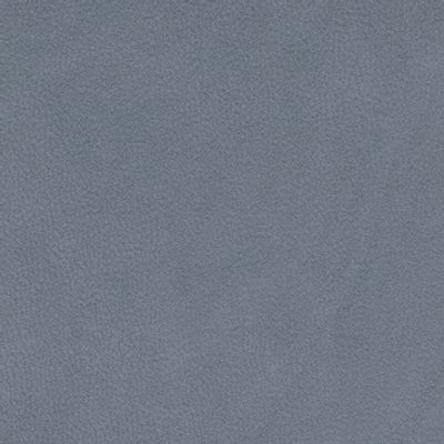 1.03.01.307330---CALLAO-AZURE-BLUE---1