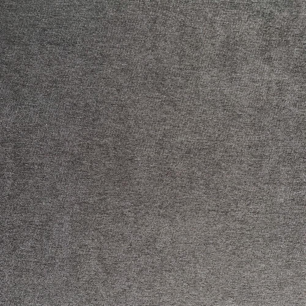 1.06.01.103204---TUNGA-GRAFITE---1
