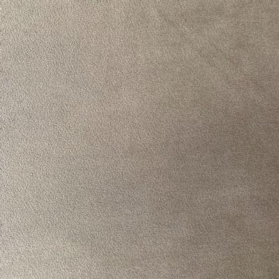 1.06.01.101007---MONET-CAMELO---1