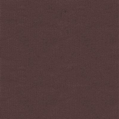 1.06.09.840043---CHOCOLATE