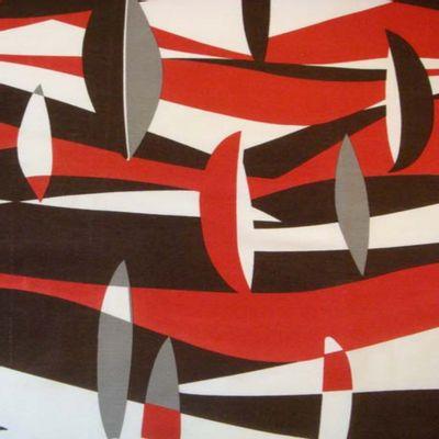 Velas-Vermelho--1000x1000-