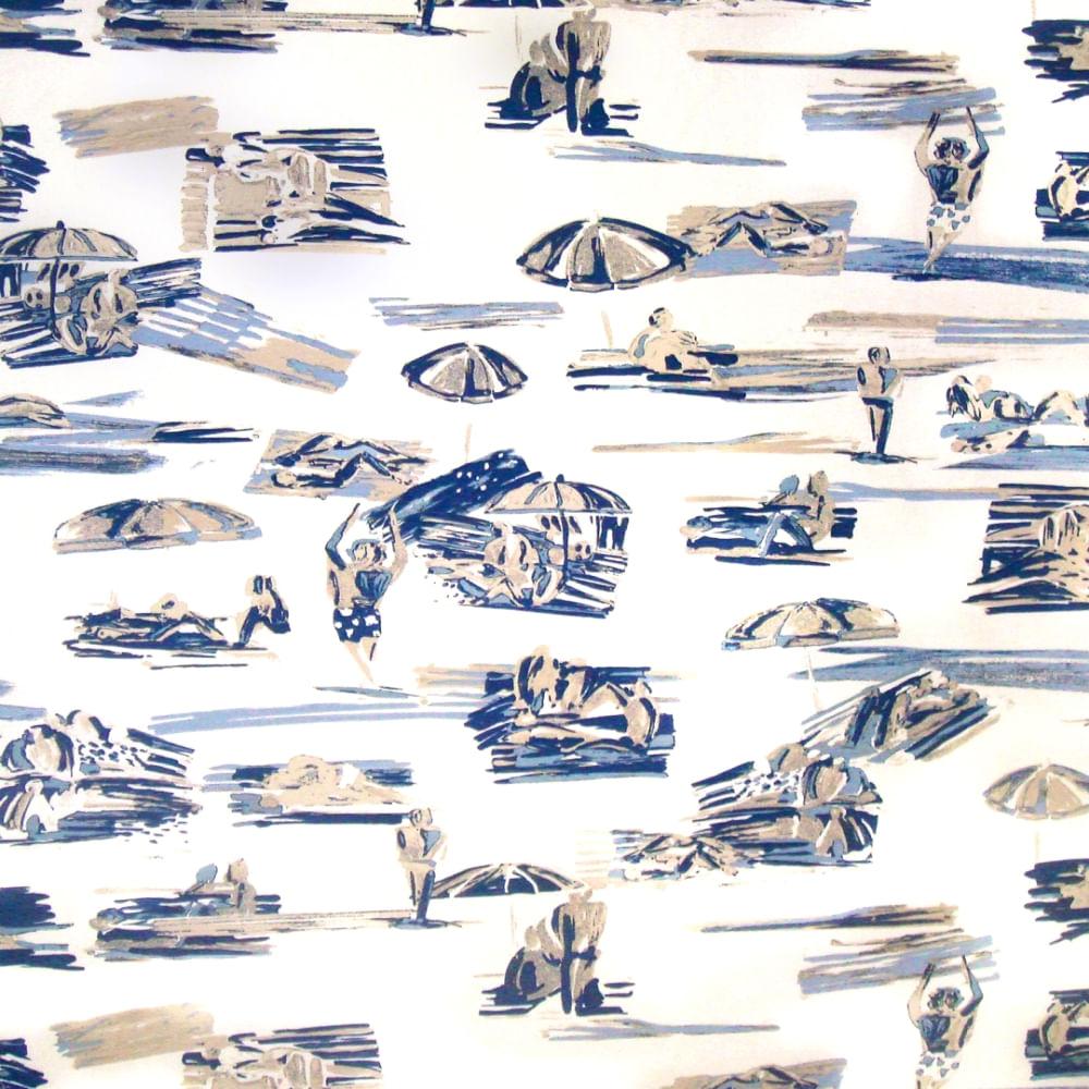 praia-navy--1000x1000-