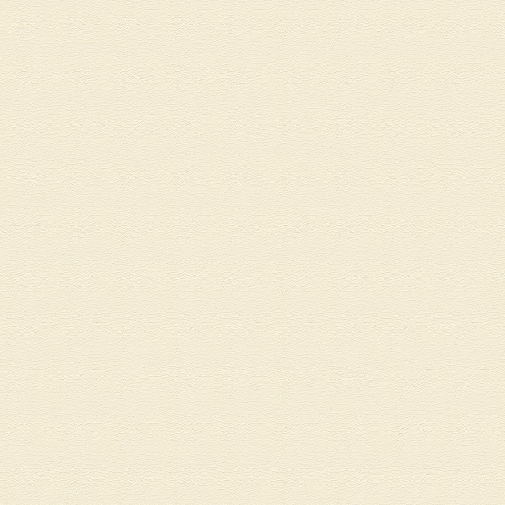 ULTRAL3720V---OYSTER
