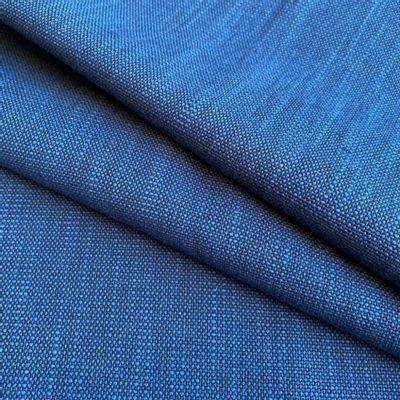 azul-kochia