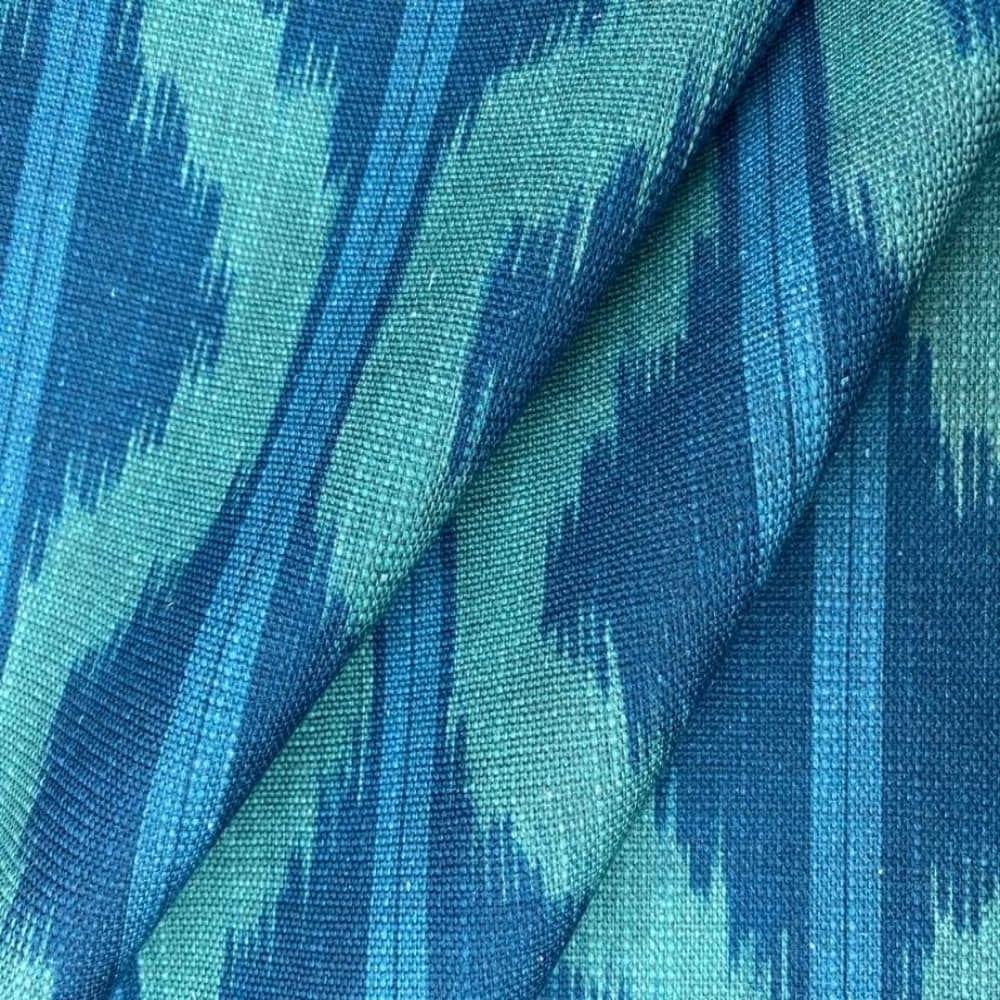 turquesa-rgt-detail