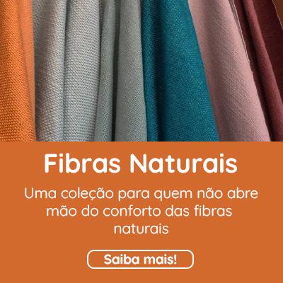 Banner Fibras Naturais 04 Mobile