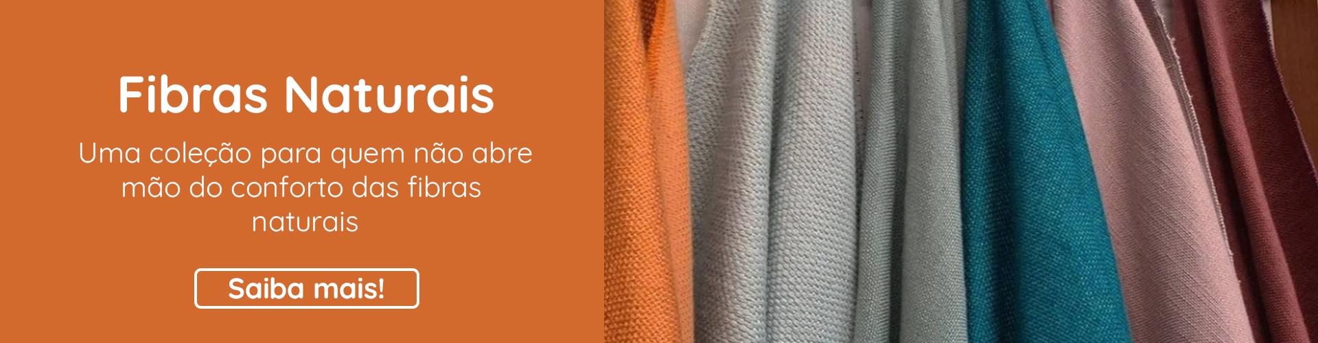 Banner Fibras Naturais 04