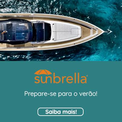 Banner Sunbrella 01 Mobile
