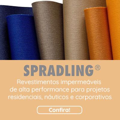 Banner Spradling 02 Mobile